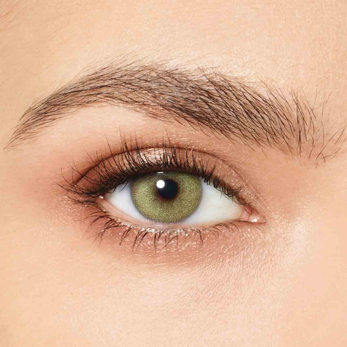 Desio® Official Online Store   Color contact lenses