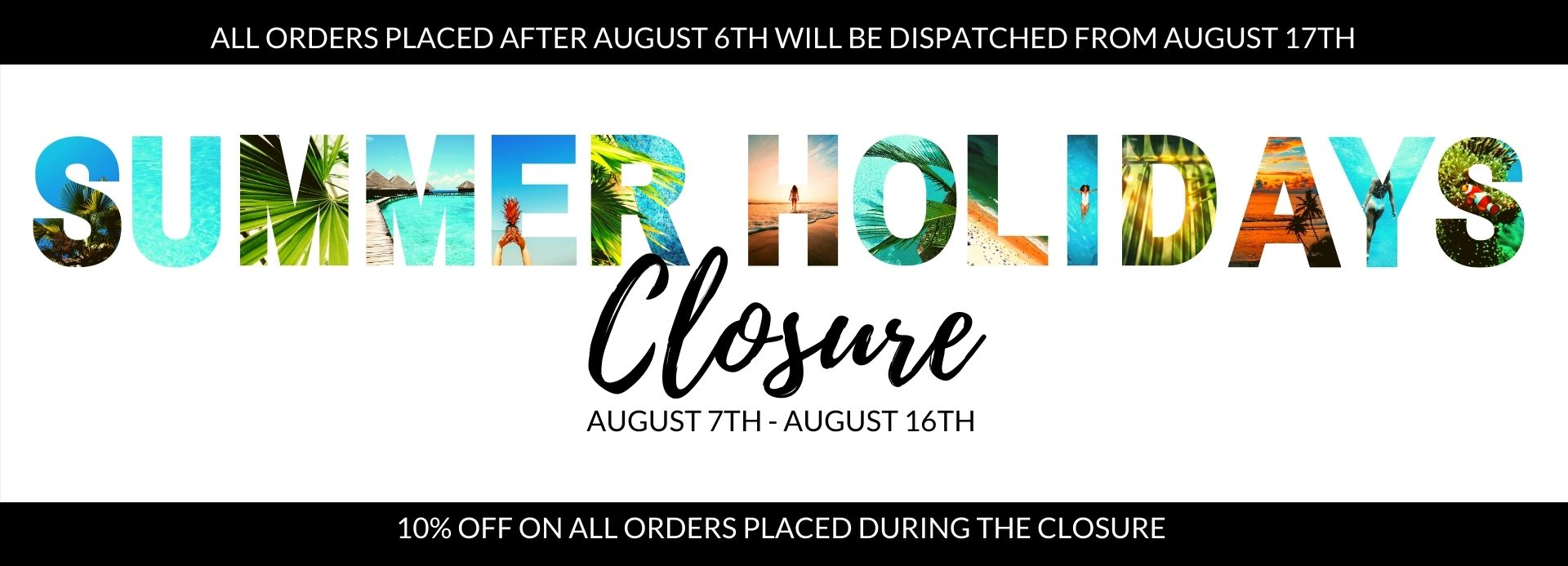 summerclosure